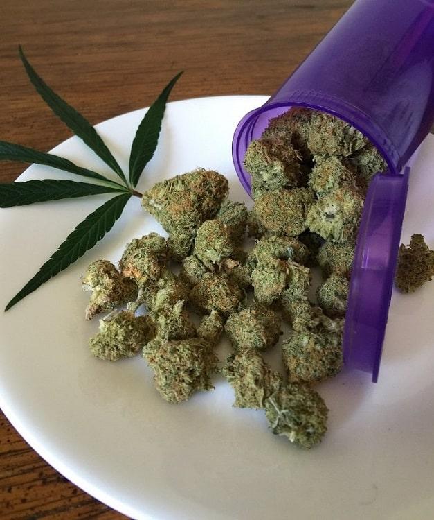 fleurs cannabis cbd min