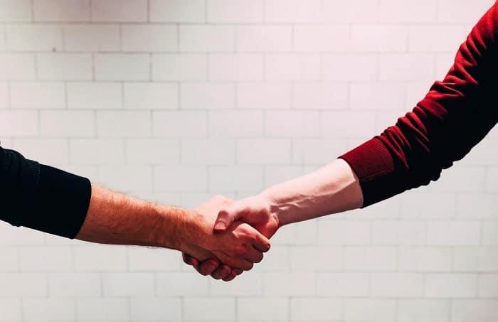 ouvrir une franchise weedy partenaire de confiance min